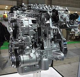 Mazda skyactiv transmission problems