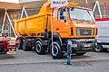 MAZ dump truck 1.jpg