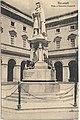 MC-Recanati-1916-Monumento-a-Giacomo-Leopardi.jpg