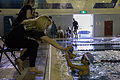 MCAS Iwakuni hosts swim competition for fun, relations 140223-M-CP522-039.jpg