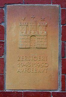 Matthias Claudius Gymnasium Hamburg Wikipedia