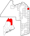 MEMap-location-of-Caswell.png