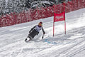 MG 0689 2012 IPC Nor Am Cup at Copper Mountain.jpg