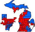 MI District Map.jpg