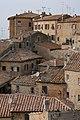 MK 08993 Volterra.jpg