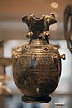 MMA etruscan pottery 17.jpg