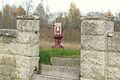 MOs810, WG 2014 66 Puszcza Notecka, west (Saint Stanislaus Kostka church in Lipki Male) (3).JPG