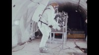 File:MSC (PTL) - KC-135 1-6G Training with Astronauts Armstrong, Aldrin, and Haise- Part 1 of 3 (1969).webm