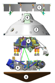 MSL-spacecraft-exploded-view