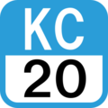 MSN-KC20.png