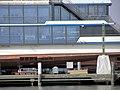 MS 'Panta Rhei' - ZSG-Werft Wollishofen 2012-03-07 14-34-36 (SX230).JPG