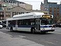 MTA Main St Northern Bl 51.jpg