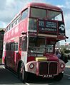 MTL London RM912 2.JPG
