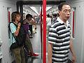 MTR people 3 all.jpg