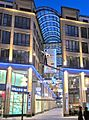 MUC Altstadt-Lehel KaufingertorA.jpg