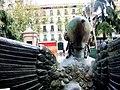 MUSEO ARQUEOLOGICO MADRID - panoramio.jpg