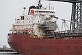MV Atlantic Erie enters the Duluth Harbor.jpg