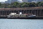 MV Baragoola (28705471955).jpg