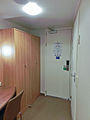 MV Northern Expedition-outer stateroom-03.jpg