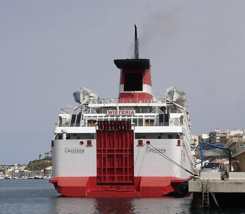 MV WISTERIA stern.jpg