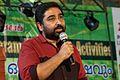 M Jayachandran 02.jpg