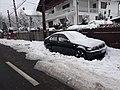 Mașina făcută de BMW, model 320.jpg