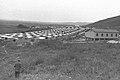 Maabarat Yokneam1952.jpg