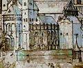 Maastricht, Vrijthof, Cantagallina (1612)-1.jpg