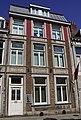 Maastricht - Brusselsestraat 66 GM-1237 20190420.jpg