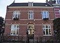 Maastricht - Sint Lambertuslaan 52 - GM-725 20190223.jpg