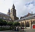 Maastricht Sint-Servaasbasiliek BW 2017-08-19 09-39-03.jpg