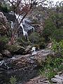 MacKenzie Falls at the Grampians (500796609).jpg