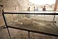 Macellum Pompeii 13.jpg
