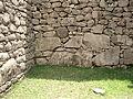Machu Picchu (42).JPG