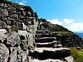Machu Picchu (Peru) (14907206187).jpg