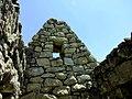 Machu Picchu (Peru) (15090826911).jpg