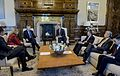 Macri with Balakrishnan 01.jpg