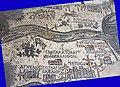 Madaba-Georgskirche-14-Landkarte-Jordanmuendung-2010-gje.jpg