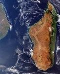 Madagascar ESA411360.tiff