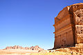 Madain Saleh (6735810223).jpg