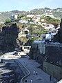Madeira - Camara De Lobos (2093418772).jpg