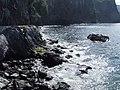 Madeira - Ribiera Brava (4733051646).jpg