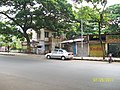 Madhuban Society on FC Road - panoramio.jpg
