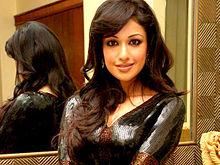 Category Actresses In Kannada Cinema Wikivisually