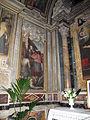 Madonna dei monti, int. storie di s. carlo borromeo di giovanni da san giovanni (1624), 01.JPG