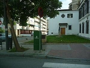 Torre, Manuel (1878-1933)