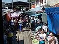 Mae Klong, Mueang Samut Songkhram District, Samut Songkhram 75000, Thailand - panoramio (7).jpg
