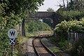 Maesteg (Ewenny Road) railway station MMB 05.jpg