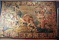 Maestro fiammingo della marca geometrica, diluvio universale, ante 1593.JPG