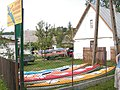 Magdalenowo, spływy kajakowe - panoramio.jpg